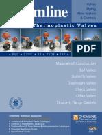 ManualThermoplasticValvesBooklet.MTV5-08