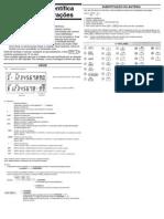 Manual Calculadora Cientifica.pdf