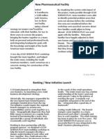 LSP-Case-Studies.pdf