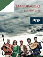 Visiteurs Feuillet Oct 2012 Press