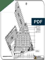 PLANOS 1ER NIVEL.pdf