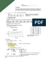 Handout1 Linearization(Print)