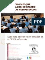 12principiospedaggicosquesubyacenalenfoquebasado-090930060641-phpapp02