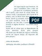 Olavo de Carvalho.pdf