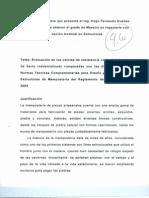Ejemplo de Protocolo de Tesis