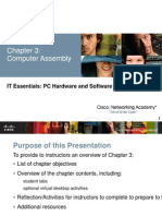 ITE PC v40 Chapter3 Edited