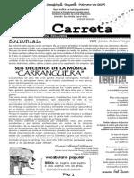 Periódico 7 La Carreta Biblioteca