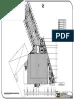 PLANOS 4TO NIVEL.pdf