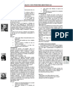 TRABAJO CON FUENTES HISTÓRICAS2.doc