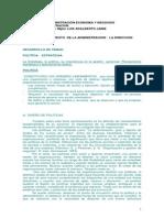 UD V Dirección 2013.pdf