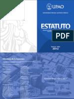 Estatuto_UPAO