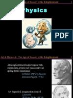 Art & Physics 6