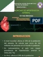 Sindrome de hipwetwnsion arterial.pptx