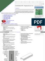 capitulo_3_microcontrolador