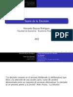 teoriadedecision.pdf