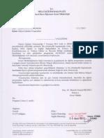 hijyen_egitimi_yazi.pdf
