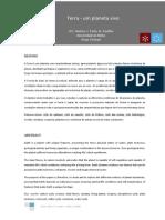 Geologia Ambiental-Artigo_Final.docx