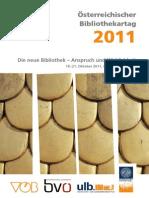 oesterreichischer-bibliothekartag-tagungsprogramm-2011.pdf