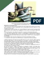Diligitae Justitiam Qui Jiudicatis Terram (2)