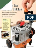 RouterTables.pdf