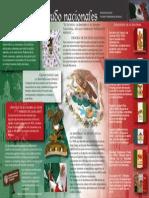 Monografia Bandera Escudo