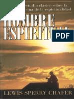 698 - C S LEWIS EL HOMBRE ESPIRITUAL (V. 2.O) X ELTROPICAL.pdf