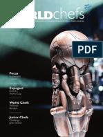 worldchefs_Jan2011.pdf