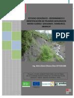 Estudio Peligro Geologico Con Fichas1 (1)