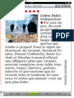 1_Dossier de Presse Miriodor