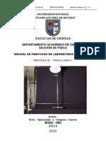 PRACTICA DE LAORATORIO N° 02 FIISCA II