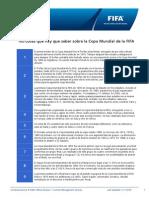 100thingsaboutfwcforupload_10-02507_104_en_es_2_.pdf