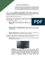 MEDIOS DE COMUNCAICON.docx