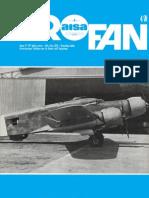 Aerofan 1978-04.pdf