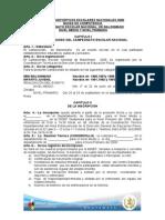 BASES DE BALONMANO.doc