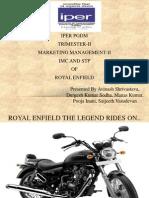 Royal Enfield The Legend Rides On Pdf