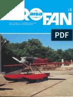 Aerofan 1979-01.pdf