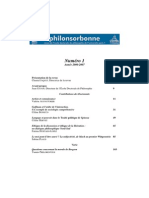 philonsorbonne-numero1.pdf