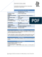 CC421_Pruebas_de_Software.pdf