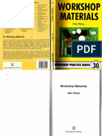 Workshop Materials 30