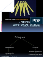 podemosevaluarcompetenciasbsicas-111028060354-phpapp01