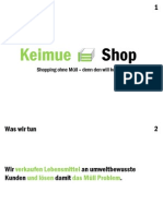 Keimue_Pitch2