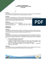 BASES DE CICLISMO.doc