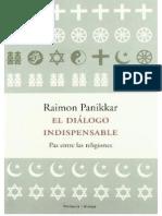 150143238-Raimon-Panikkar-El-diálogo-indispensable.pdf