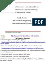 Module5_Lecture2