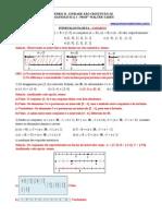 GABIntervalosnaReta2011(1).doc