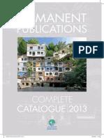 13-220 Permanent Brochure Rev11
