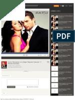 Como Recuperar a tu Mujer Reporte Volumen 11 Revela Secretos.pdf
