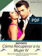 comoreconquistaratuexmujerreportevolumen4-130626091112-phpapp02.pdf