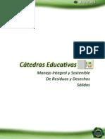 catedra_2