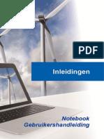 22_MS_16GB_v1.0_Dutch